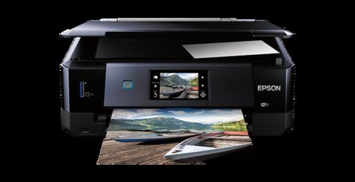 印表機 | 家用系列 | Epson Taiwan