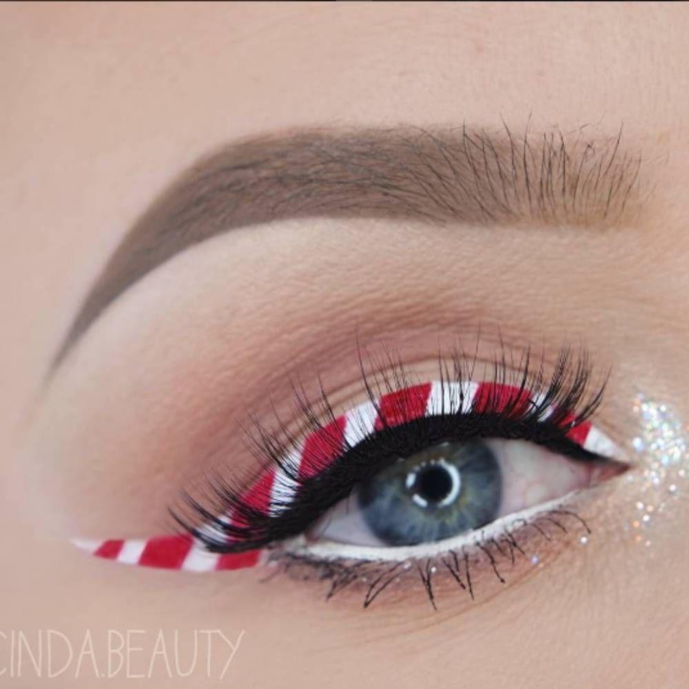 Épinglé par ann sur makeup ideas
