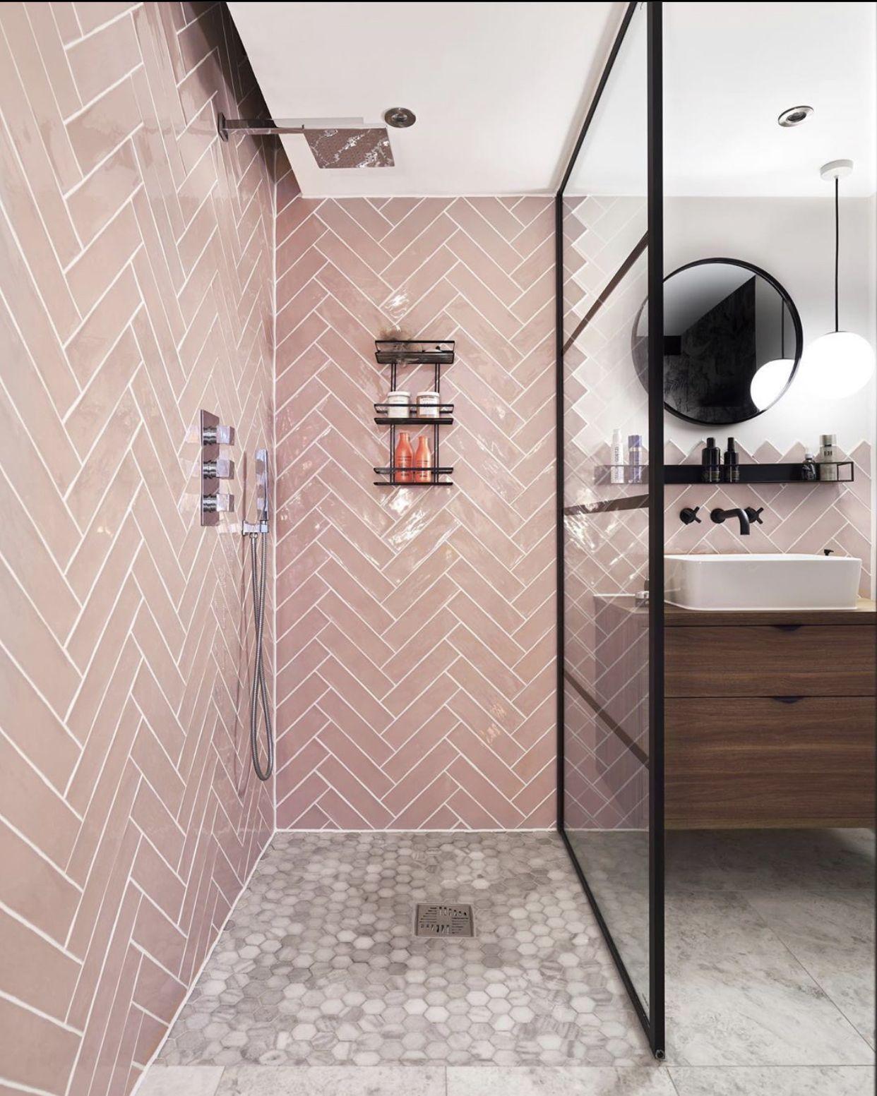 Pin By Laura Vom Stein On Bathroom In 2020 Bathroom Interior Design Bathroom Interior Mobile Home Bathrooms