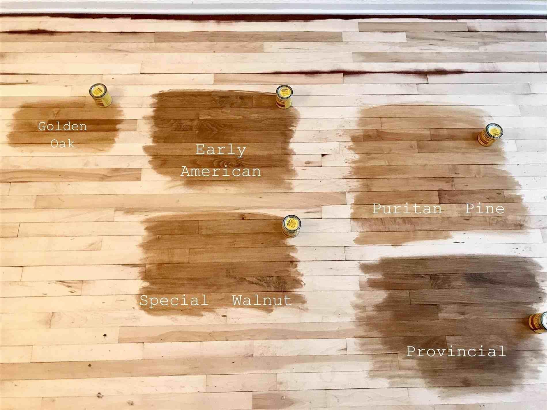 All Duraseal Dark Walnut Special Rhpinterestcom Minwax Stains On Sanded Birch Hardwood Fl Diy Hardwood Floors Hardwood Floor Stain Colors Birch Hardwood Floors