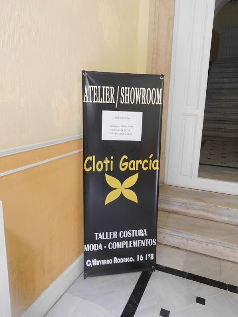 Cloti García