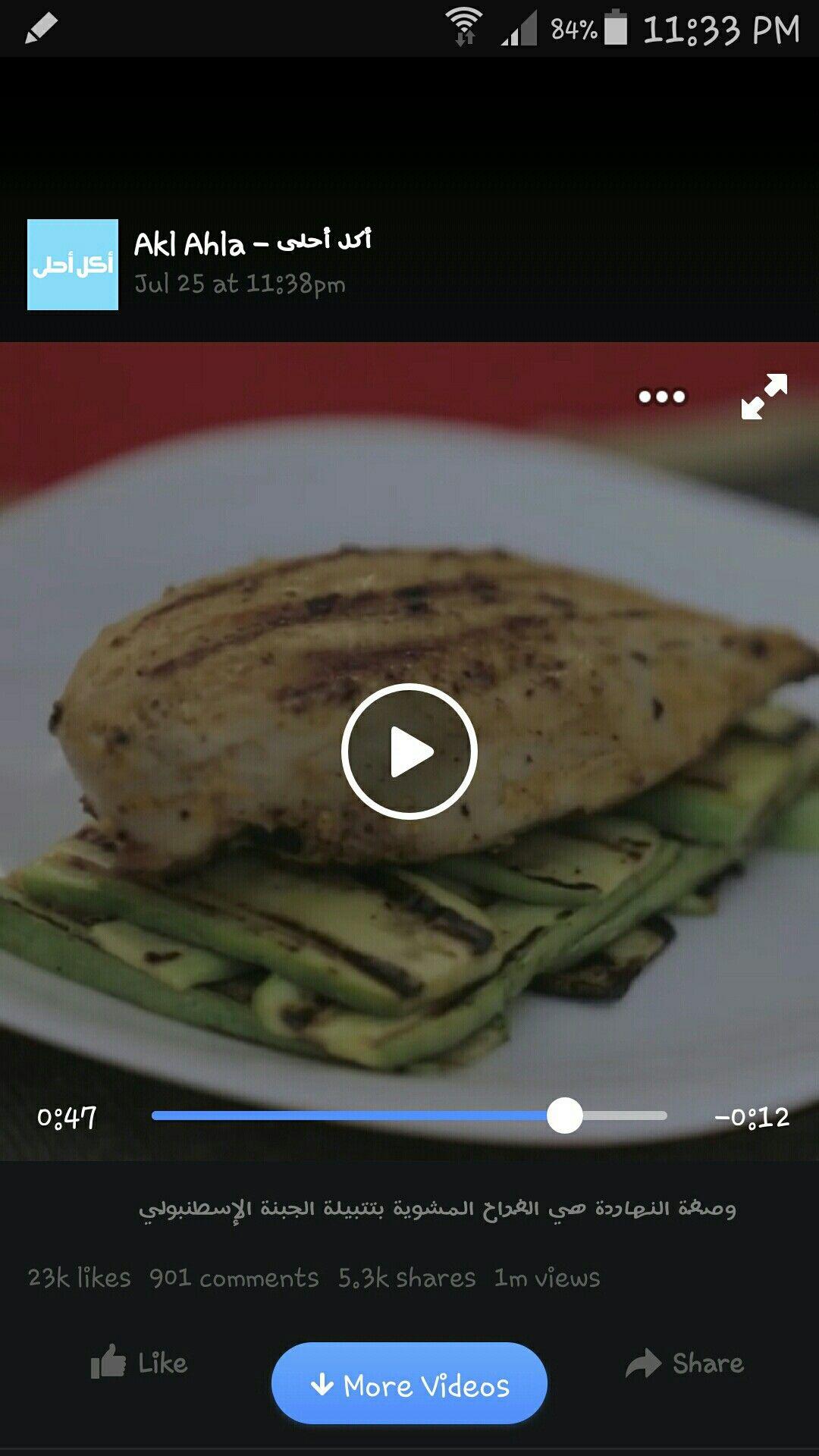 Pin By Sukaina Abdelhadi On Food Presentation Ideas Food Presentation Food Chicken
