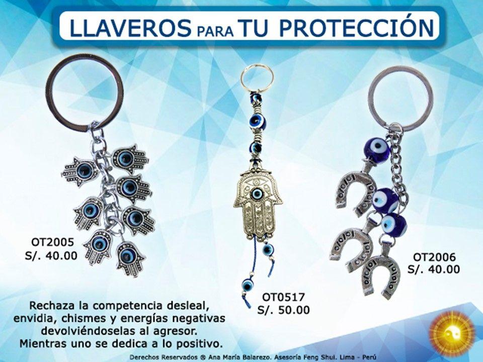 Ojo Turco y Mano de Fátima  protege de la envidia y la mala vibra de personas y estrés del entorno  (511) 3726826  Lima Perú