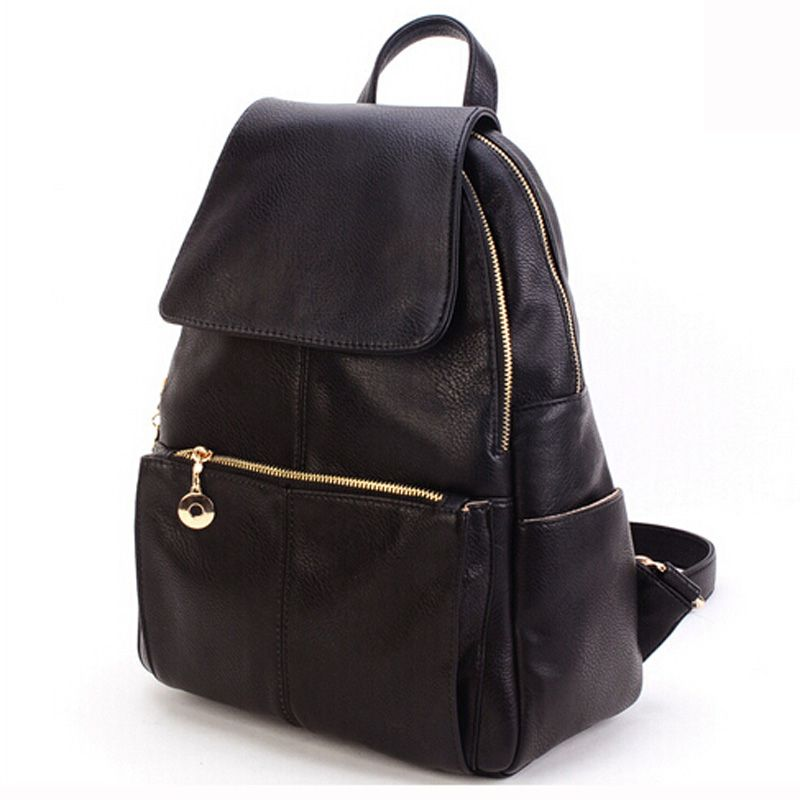 200461ee5 Aliexpress.com: Comprar 2015 mochila feminina ,kanken east pack backpack,  bolsas mujer mochilas femininas de mochila o bolsa de mensajero fiable  proveedores ...