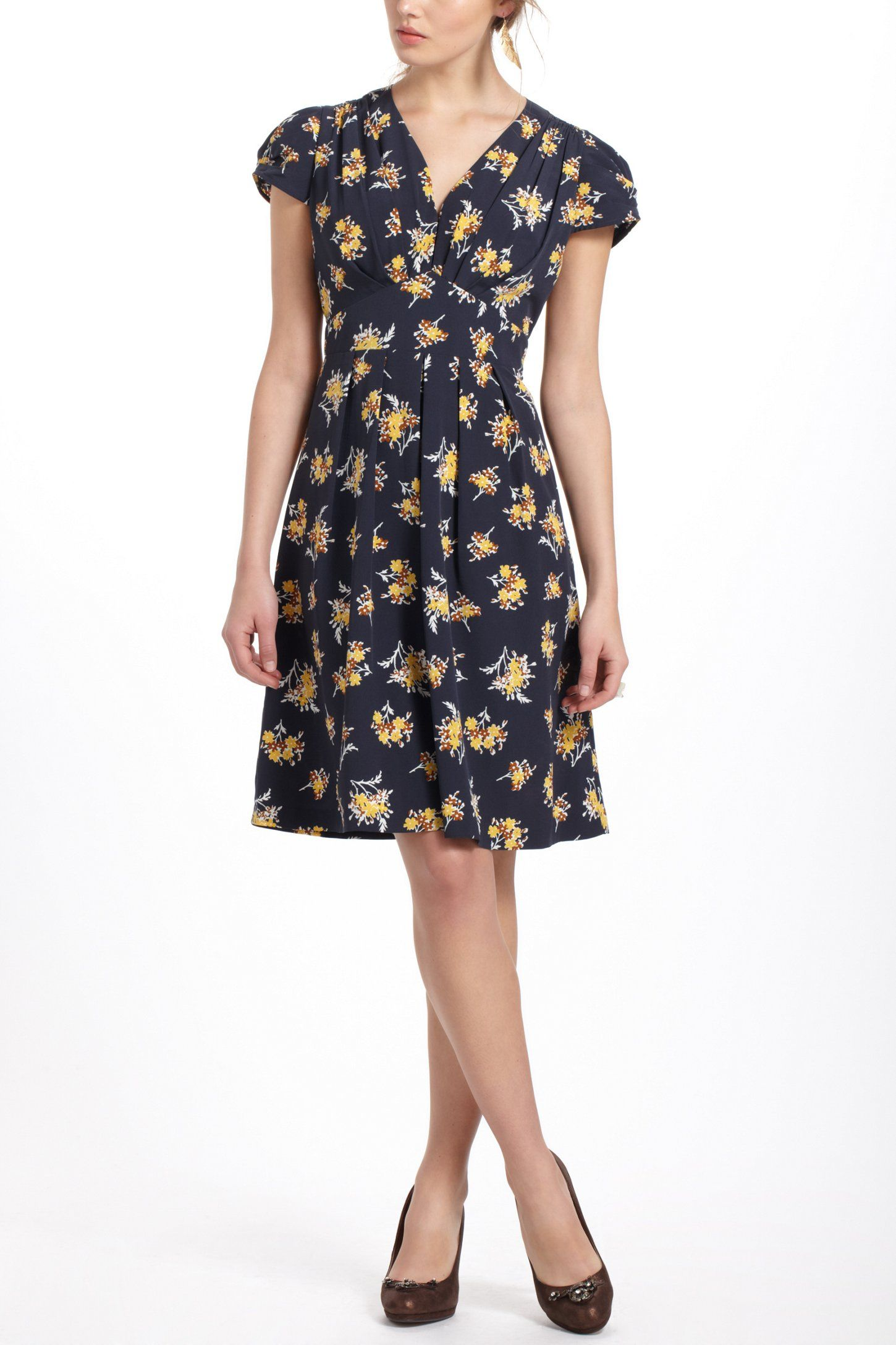 fd202c9c7ed6 Penrose Dress - Anthropologie.com