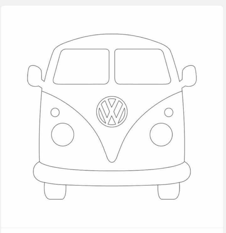 Wolswagen