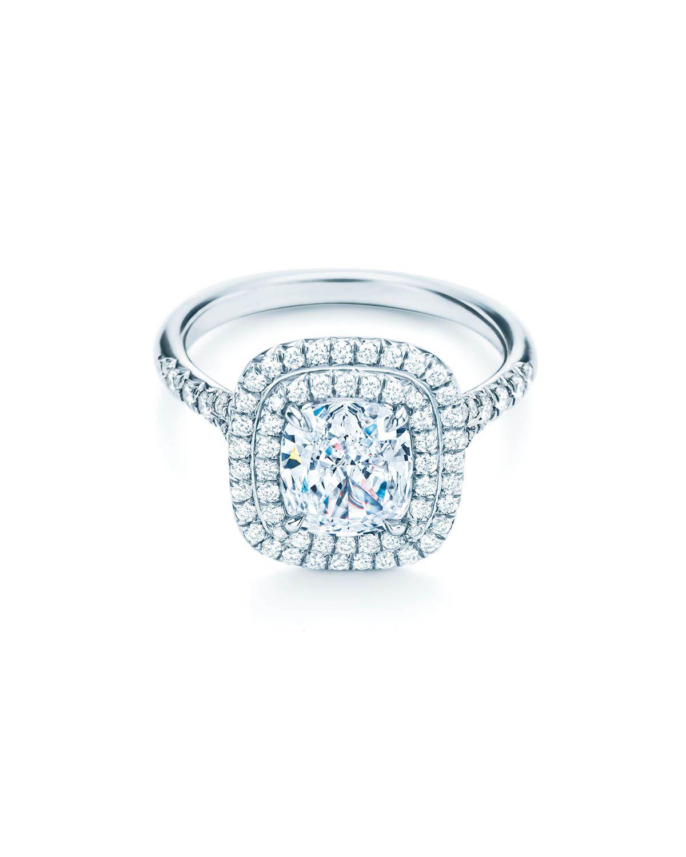 Gentlemen Here Are 6 Reasons Why We Love Tiffany Co Brilliant Diamond Tiffany Co Jewelry Box