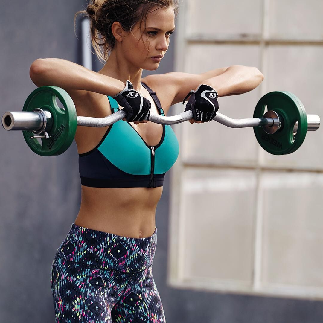 Raise The Bar You Have Our Full Support A K A The Incredible Front Close Tryme Incredible B Front Close Sports Bra Sports Bra Sports Bra Victoria Secret