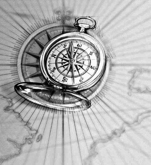 pin von enrico nehls auf kompass pinterest kompass. Black Bedroom Furniture Sets. Home Design Ideas