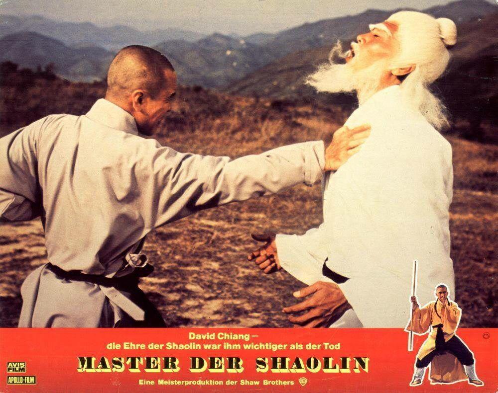 Classic Martial Arts Movies Kung Fu Martial Arts Kung Fu Movies