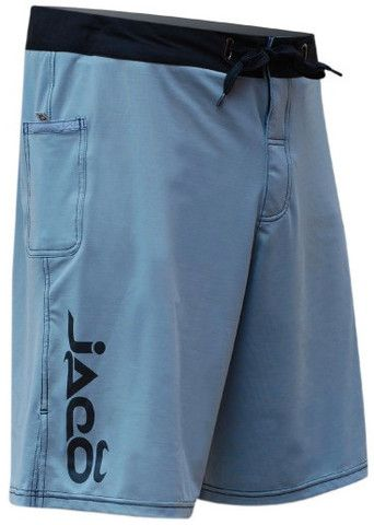 Jaco Hybrid WOD Shorts   CrossFit WOD Shorts   Crossfit