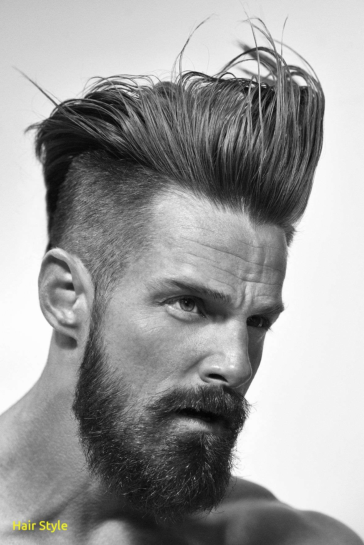 Oblong face haircut men best of herren smart frisuren  beardo  pinterest  hair styles