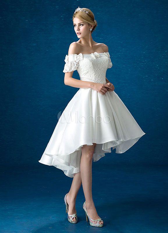 Hochzeitsgast kleid lang oder kurz