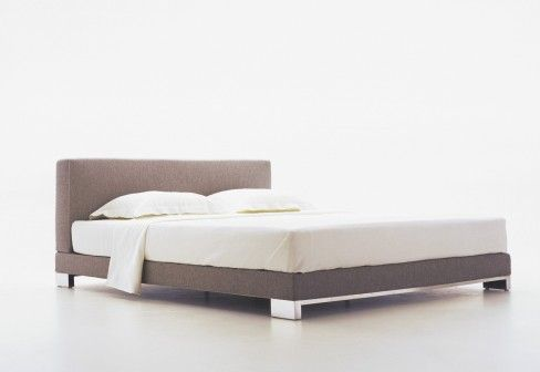 Anna By Ligne Roset Double Beds Design At Stylepark Ligne Roset Double Bed Designs Bed