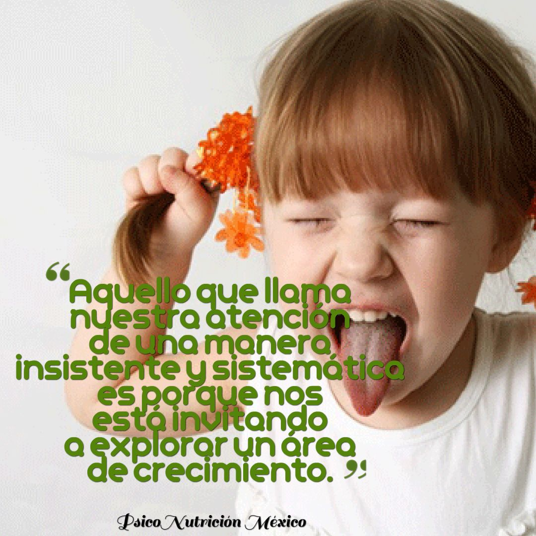 #atencion