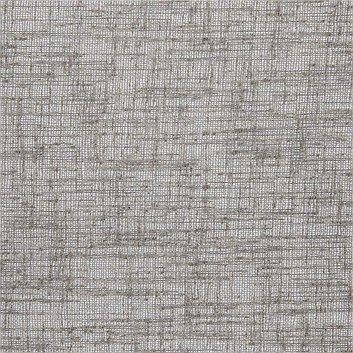 Briscoes - Habitat Tuscany Pencil Pleat Curtains Pair