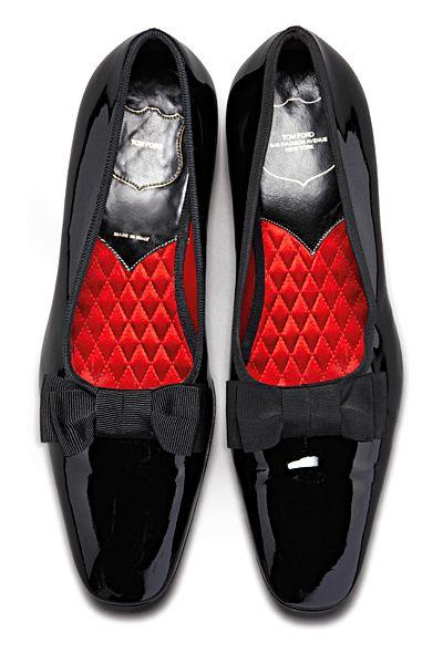 Tuxedo shoes, Mens shoes boots, Mens