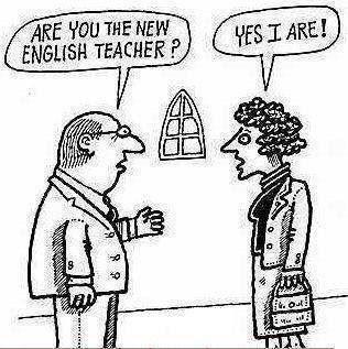 Santa Banta Jokes English Short Jokes Best English Joke Insegnanti Di Inglese Inglese Scuola