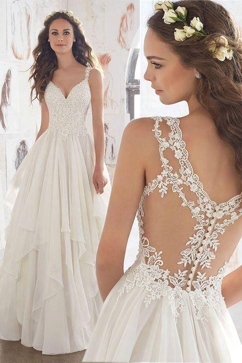 Photo of #dressforwedding