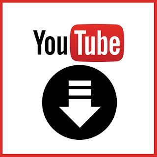 Download Youtube Video Downloader PRO 4 5 0 2 Final + Patch
