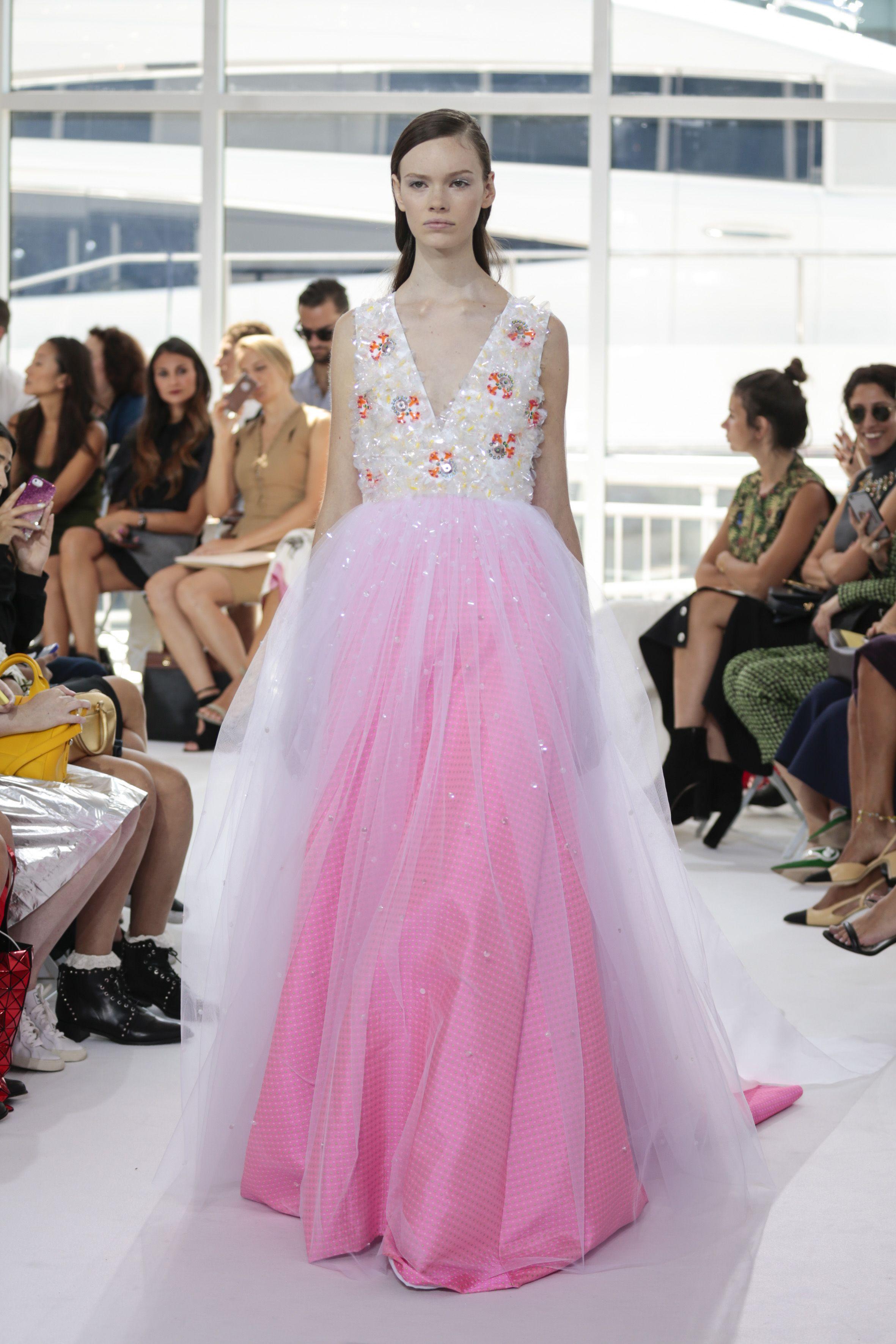 Bonito Vestido De Novia Tess Daly Ornamento - Ideas de Estilos de ...