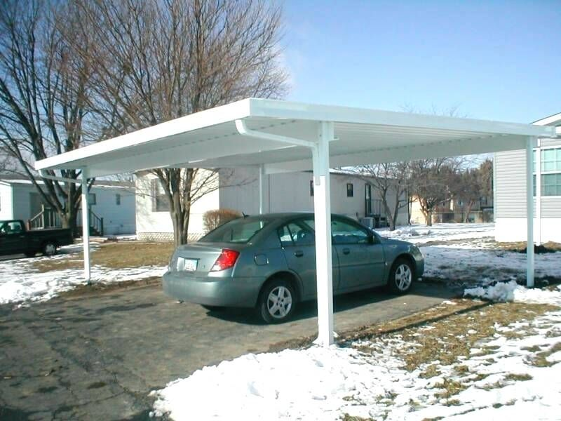 carports aluminium carport and patio cover kits made in the engineered to op carports carports aluminium prijzen