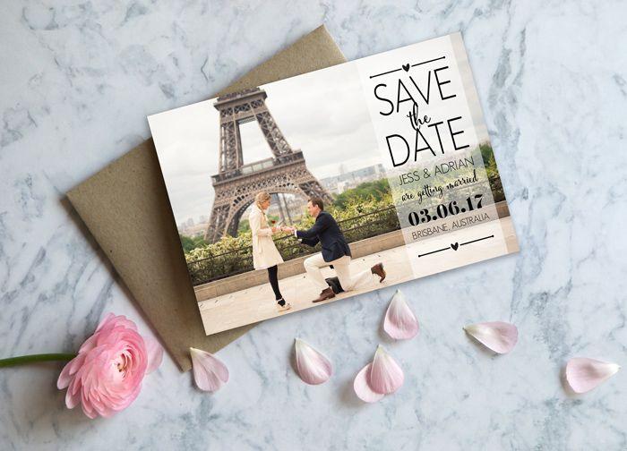 Eiffel Tower Themed Wedding Ideas Hotref Party Gifts