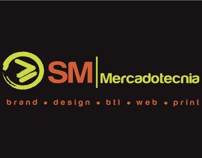 SM Mercadotecnia Integral Book de Servicios