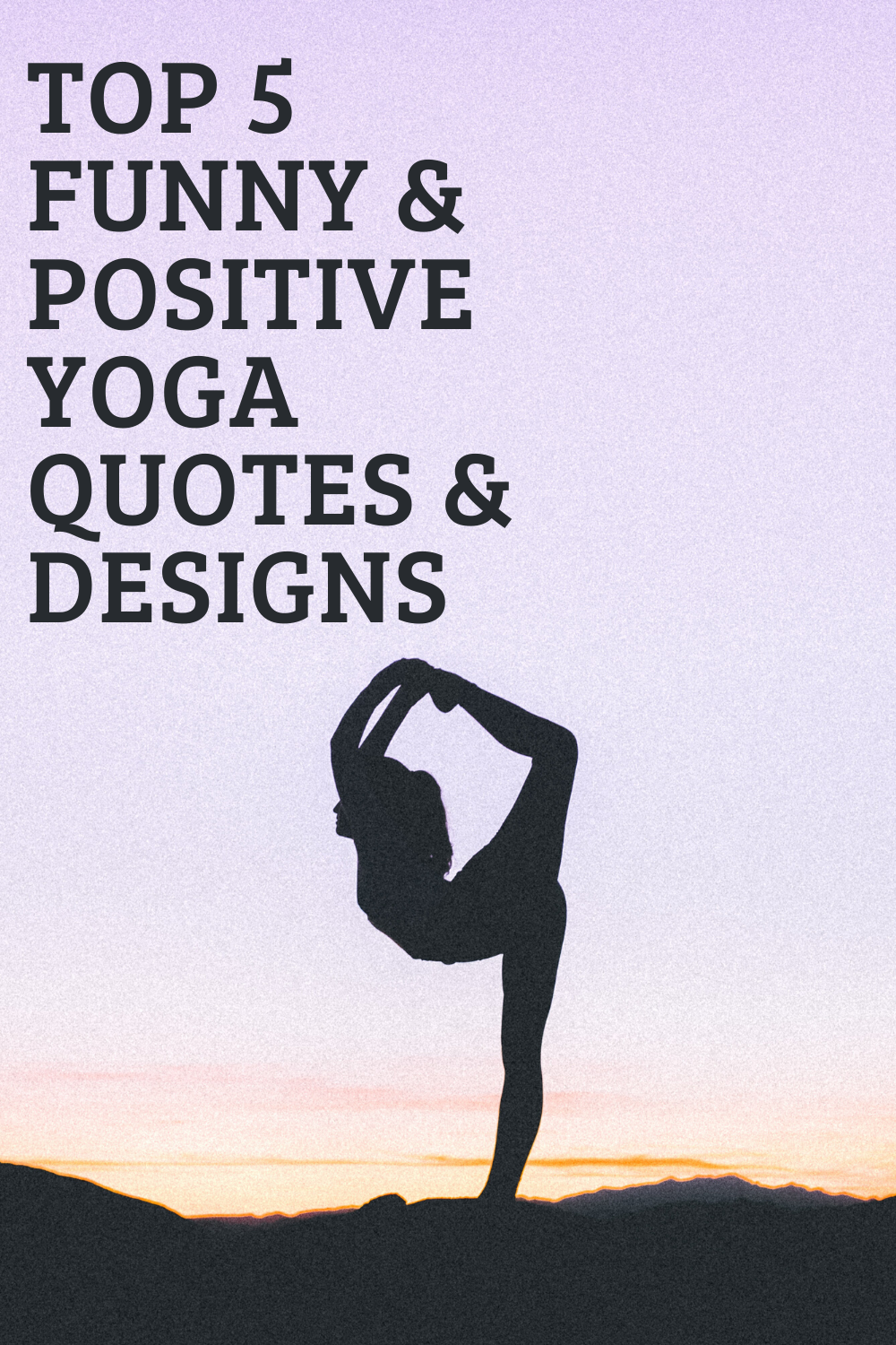 Top 5 Funny And Fun Yoga Designs And Quotes Yoga Quotes Funny Funny Yoga Shirt Yoga Funny