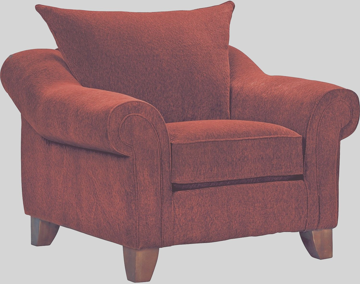 3 Latest the Brick Living Room Chairs Photography in 3  Brick