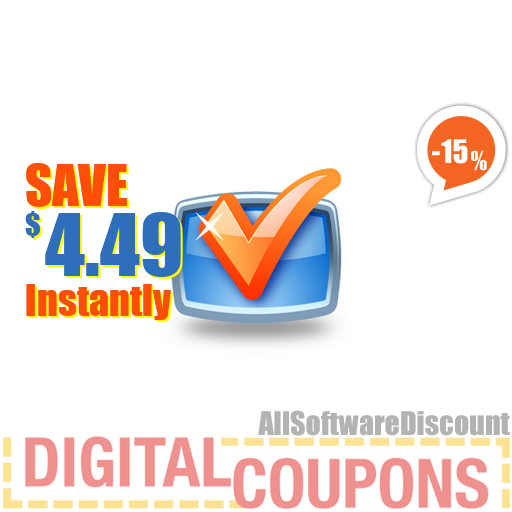 15 Discount Test Constructor 3 In 2020 Digital Coupons Discount Codes Coupon All Coupons