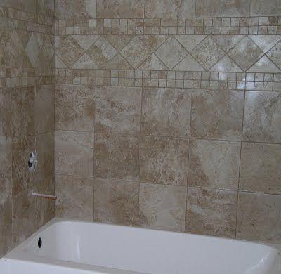 Basement Update My First Tile Job Home Depot Bathroom Simple Bathroom Home Depot Bathroom Tile