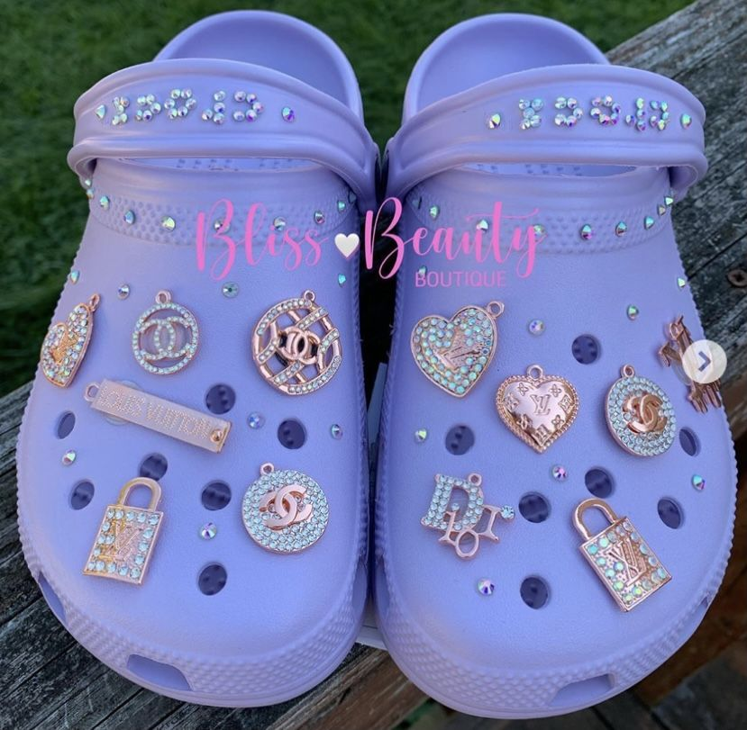 Pin by Coolassmom Brianna on shoe$ in