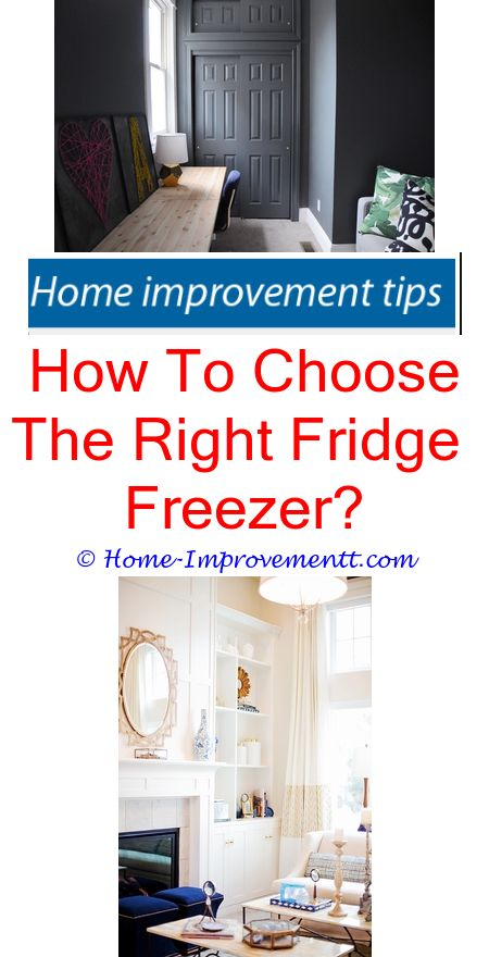 How to choose the right fridge freezer home improvement tips 15539 how to choose the right fridge freezer home improvement tips 15539 small kitchen design ideas diy network solutioingenieria Choice Image