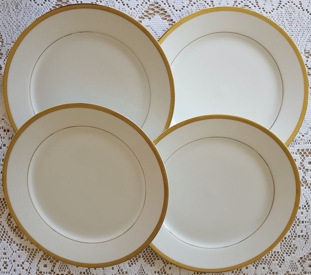 Buffet Dinnerware Set & Tabasco Seafood Buffet 10.5 Dinner Plate ...