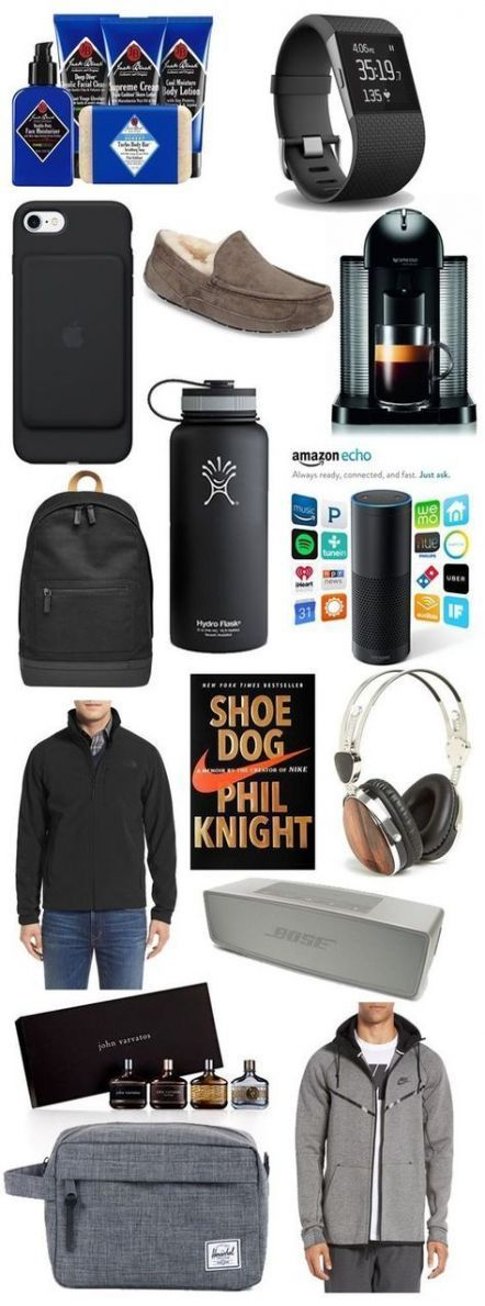Trendy basket gift ideas for him for him 32 ideas