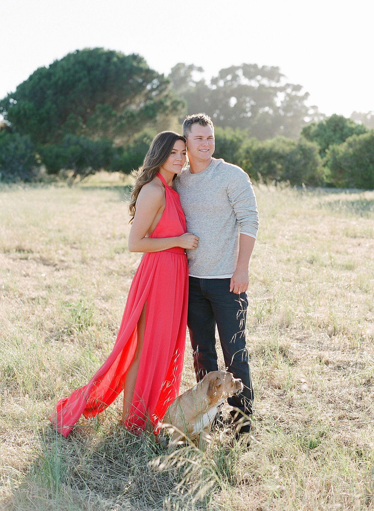 FREE 15+ Inspirational Modern Wedding Photography Ideas