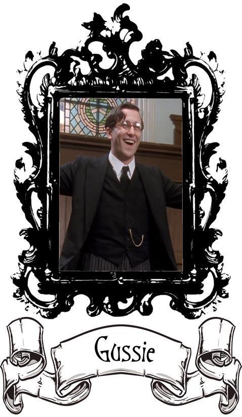 この、フィンク=ノトルという男は、僕が思い出す限りではまあ内気に縮こまった野暮天で、牧師館の土曜の社交界に呼ばれたって、ポプラみたいにぶるぶる震えるようなやつなのだ