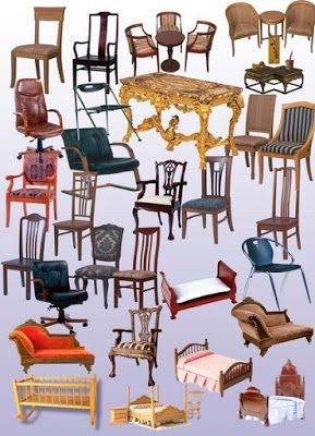 Household Furniture Psd Files Download Psd Free Photoshop