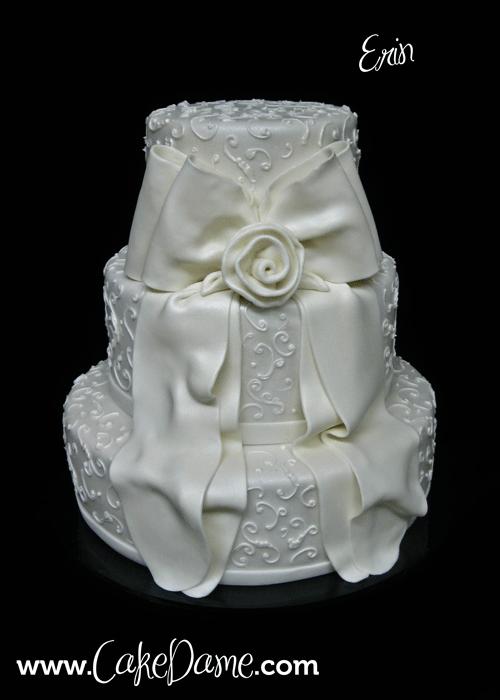 Erin Cake