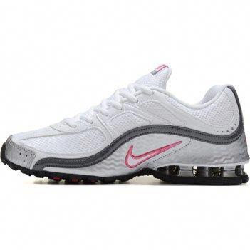 buy online f729a c7b5e Nike Women s Reax Run 5 Running Shoe at Famous Footwear  TrailRunning