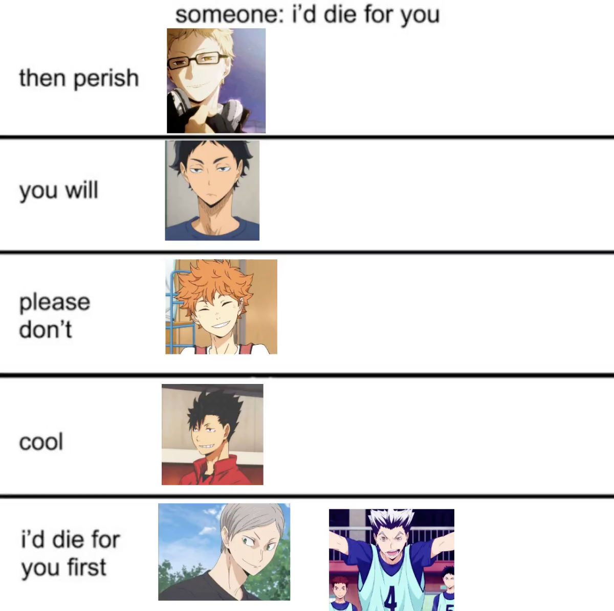 Can someone send me more meme templates???   Meme template ...