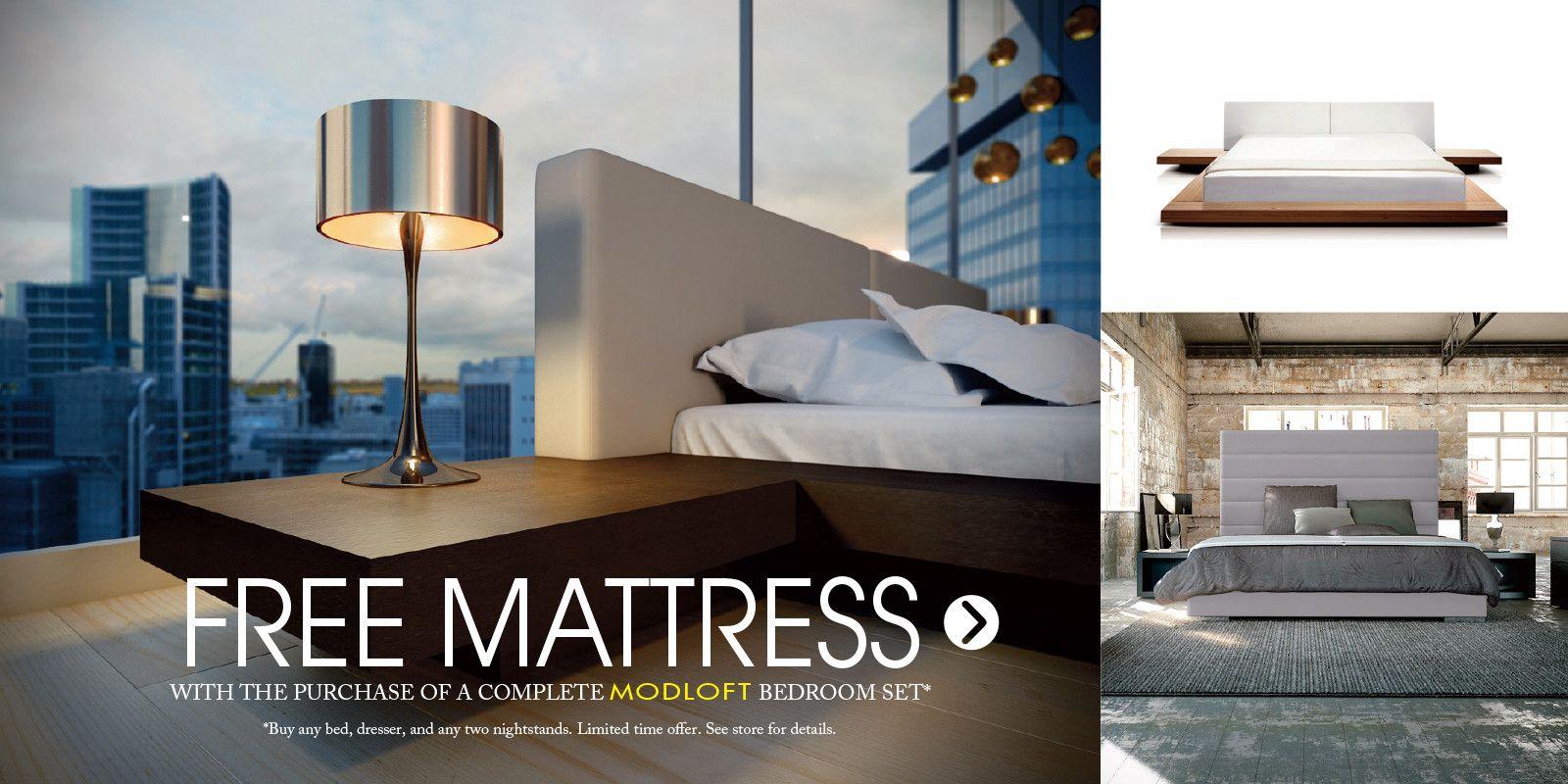 Euro Living Furniture S Contemporary Modern Orlando Florida Fl