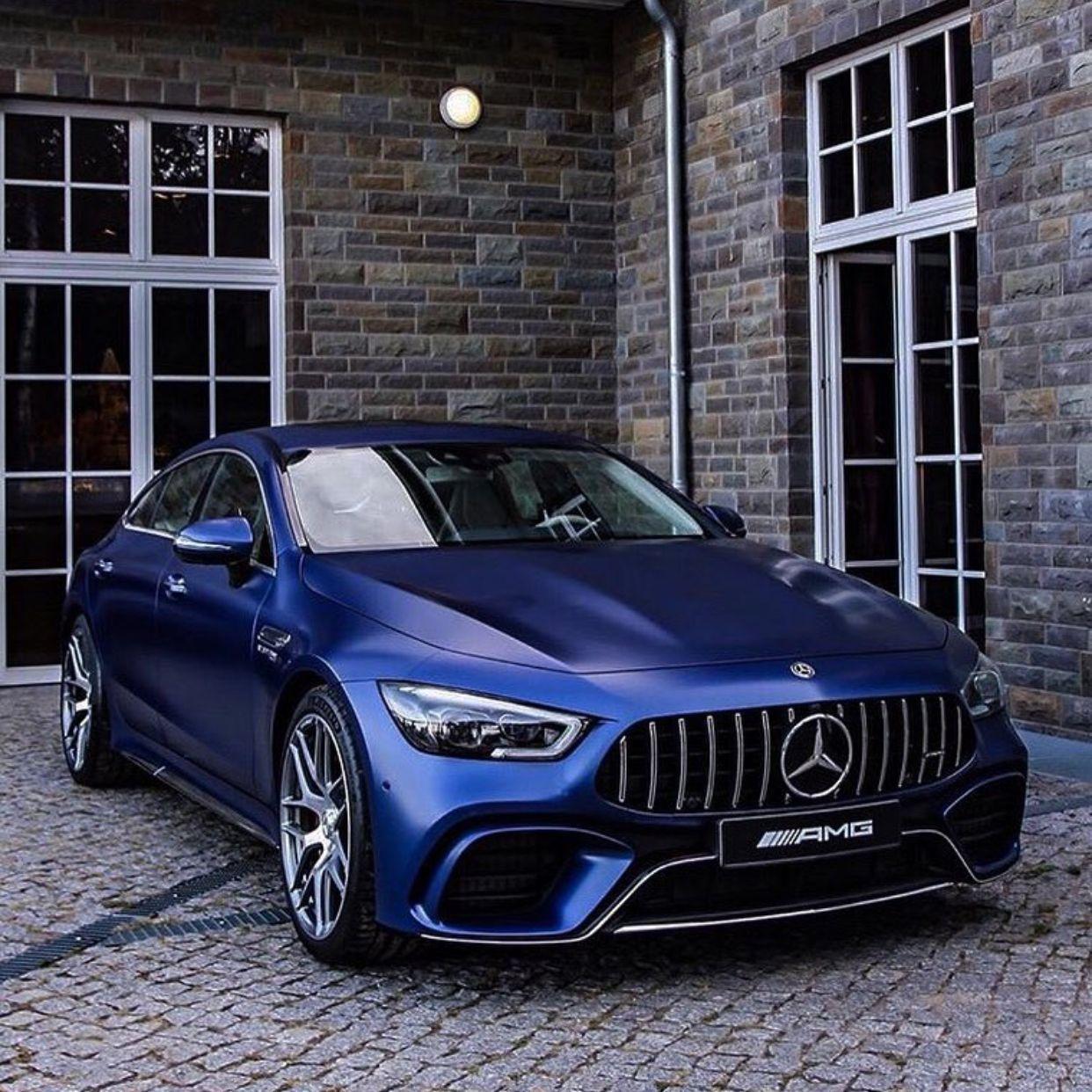 Blue Mercedes Amg Mercedes Amg Mercedes Benz Models Mercedes Benz Cars