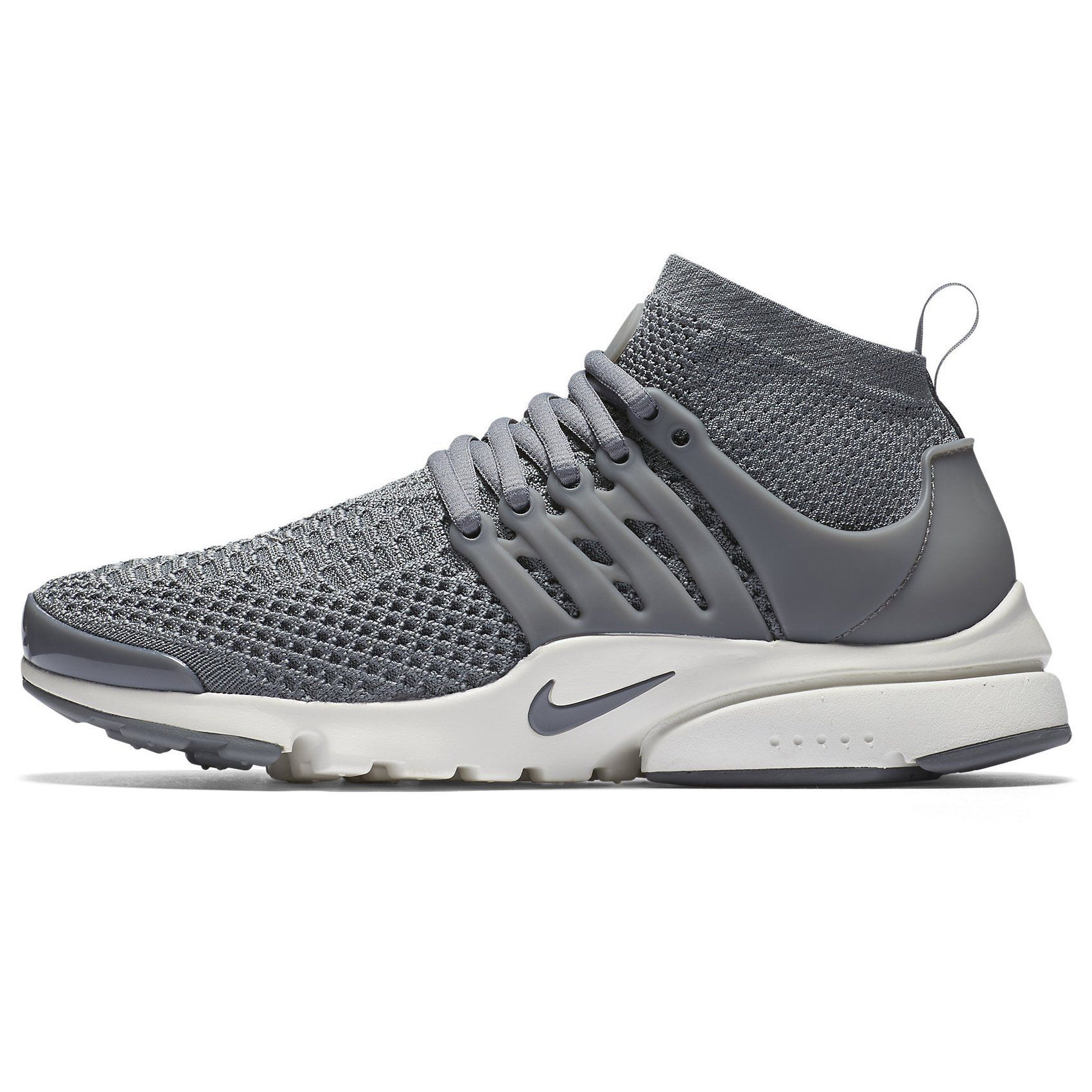 Nike Women S Air Presto Flyknit Ultra 835738 002 Size 10 Nike Shoes Women Womens Athletic Shoes White Athletic Shoes
