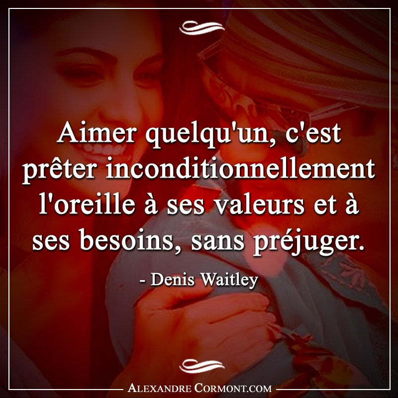 Citation Citationdujour Proverbe Quote Frenchquote