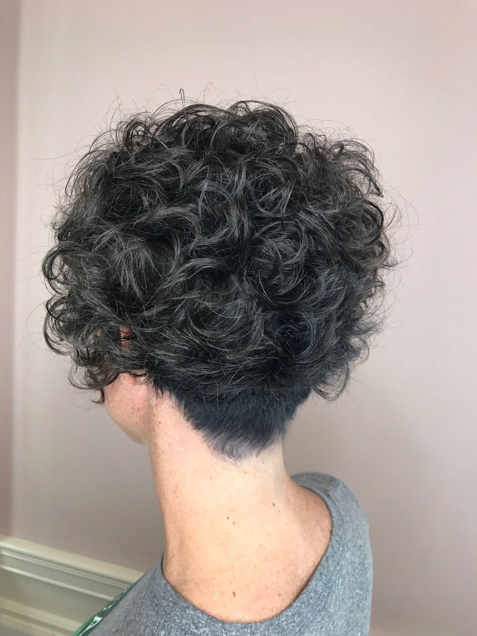 Pin By Twinkle Star On Tammy Brandenburg Senior Designer Long Hair Styles Hair Hair Styles