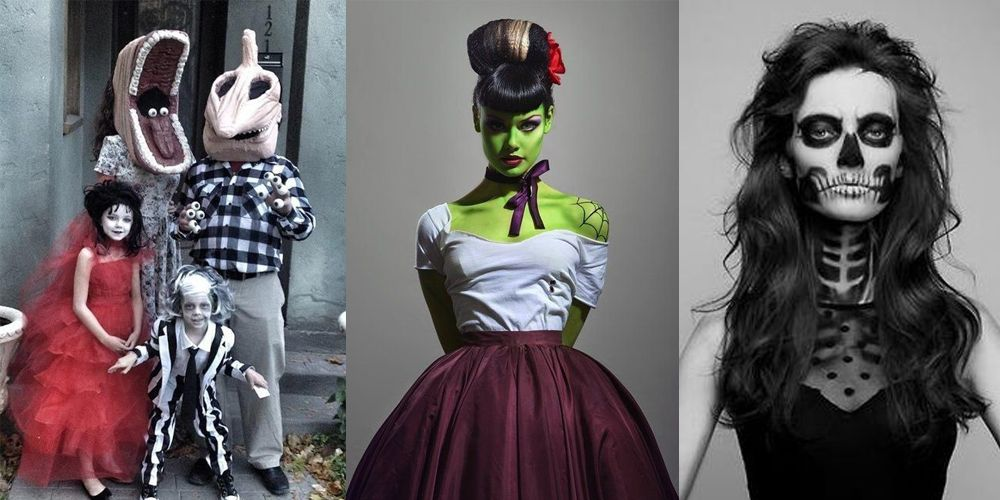 10 Halloween Costumes Ideas | Halloween costumes, Costumes and ...