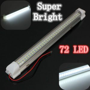12 volt led lighting for caravans httpppaufo pinterest 12 volt led lighting for caravans mozeypictures Gallery