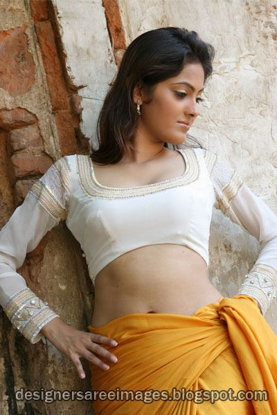Latest Blouse Designs Of Indian Girls Images Indian Traditional Saree Blouse New Design Photos Latest Fashion And Technology